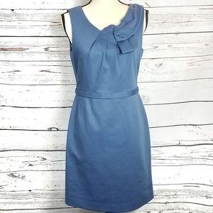 NWT T. Tahari Cloe dress size 10P